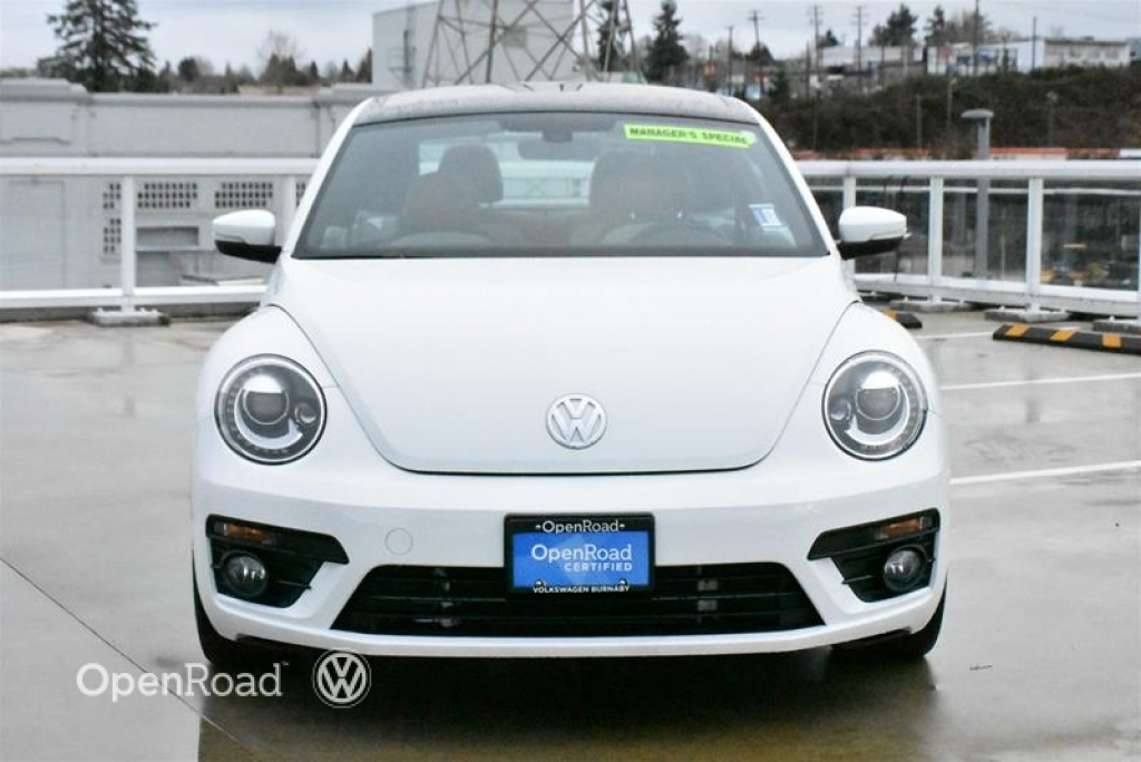 http://used.openroadcanada.com/media/Preowned/25443/2.jpg