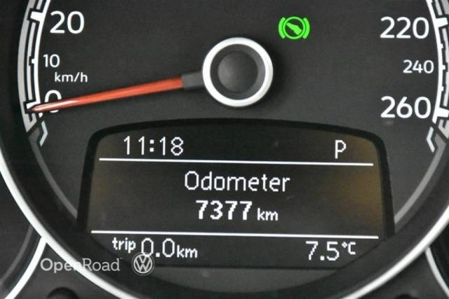 http://used.openroadcanada.com/media/Preowned/25443/mediums/13.jpg