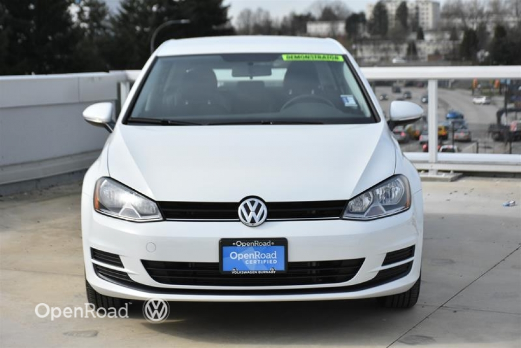 http://used.openroadcanada.com/media/Preowned/32438/2.jpg