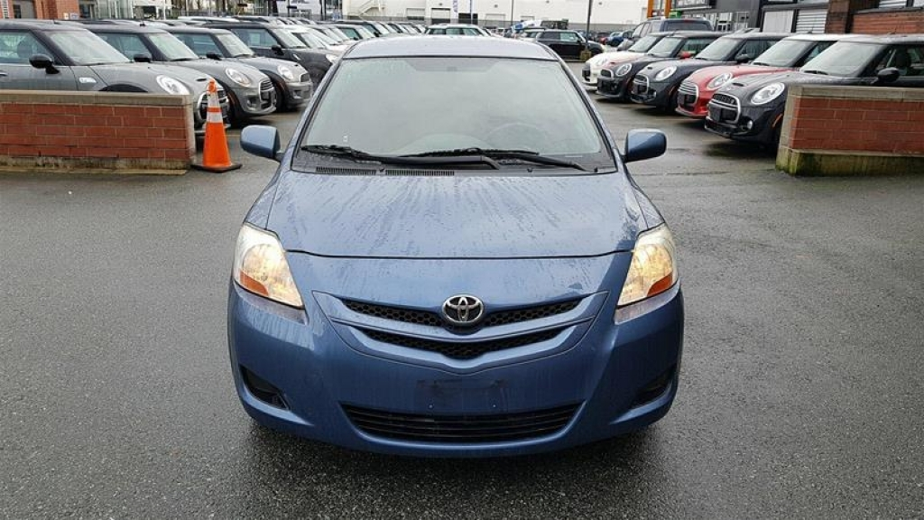 http://used.openroadcanada.com/media/Preowned/33163/2.jpg
