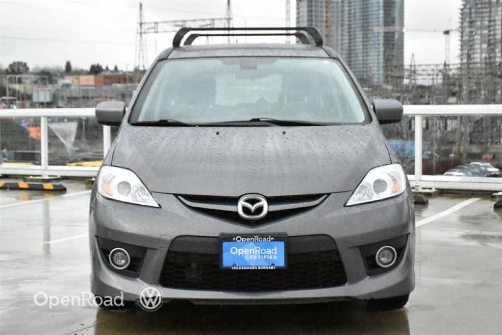 http://used.openroadcanada.com/media/Preowned/34113/2.jpg