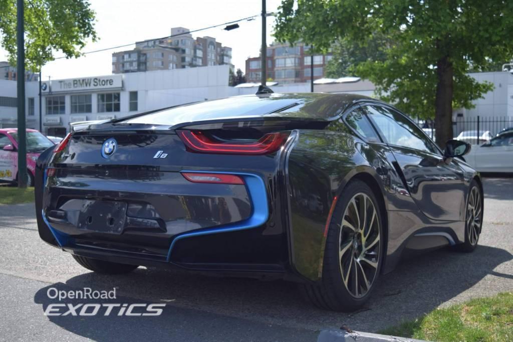 Openroadexotics Com Luxury Automotive