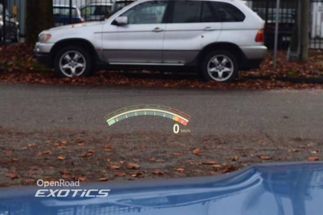 http://used.openroadcanada.com/media/Preowned/41226/mediums/14.jpg